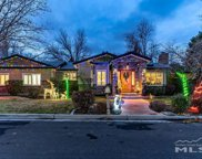 2075 S Marsh Avenue, Reno image