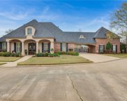 245 Macey  Lane, Bossier City image