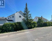 183 7 Th Ave, Timmins image