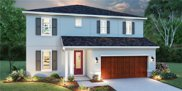 21644 Pearl Crescent Court, Land O' Lakes image