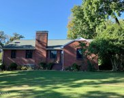 1701 Highland Drive, Knoxville image