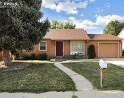 1043 Florence Avenue, Colorado Springs image