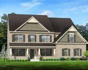 8013 Hacker Drive, Stokesdale image