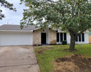 6809 Rustic Drive, Forest Hill image