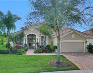 9681 Cobalt Cove Cir N, Naples image