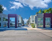 13081     Centre Drive, Garden Grove image