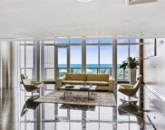 17001 Collins Ave Unit #801, Sunny Isles Beach image
