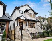 3113 W Leland Avenue, Chicago image
