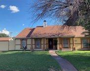 1700 Panola Drive, Mesquite image
