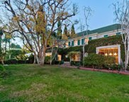 702 N Beverly Dr, Beverly Hills image