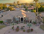 3611 E Kachina Drive, Phoenix image