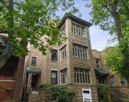 1350 W Elmdale Avenue Unit #2, Chicago image