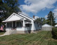 3413 Jewett Avenue, Highland image
