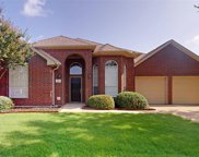 34 Sonora Drive, Trophy Club image