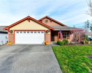 1652 SW Downfield Wy, Oak Harbor image