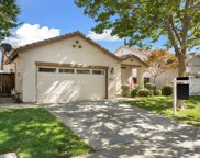 3941  Coldwater Drive, Rocklin image