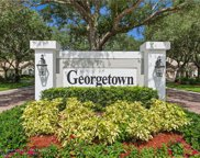 12702 NW 20th Ct, Coral Springs image