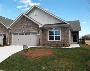 3829 Galloway Court Unit #Lot 71, High Point image