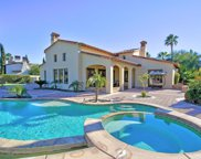 81380 National Drive, La Quinta image