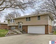 5010 Bellhaven Drive, Lincoln image