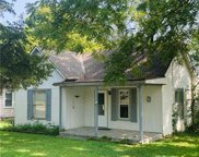 215 S Franklin Street, Raymore image
