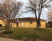 601 Lisa Lane, Cedar Hill image