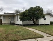 1445 Brentwood Dr, Corpus Christi image