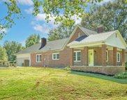 3612 Cowpens Pacolet Road, Spartanburg image
