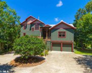 6001 Stardance Trail, Gulf Shores image