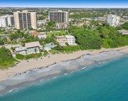 4600 S Ocean Boulevard Unit #602, Highland Beach image