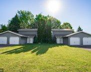 3340 Berwood Court W, Vadnais Heights image