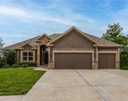 15096 NW 66th Street, Parkville image