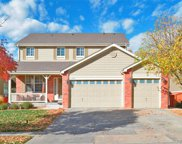 14152 Adam Court, Broomfield image