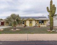 10810 W El Dorado Drive, Sun City image