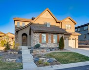 10710 Manorstone Drive, Highlands Ranch image