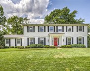 313 Chateaugay, Chesterfield image