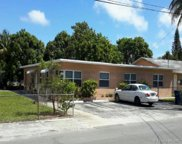 205 Se 10th St, Hallandale Beach image