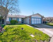 7851  Edenwood Court, Sacramento image
