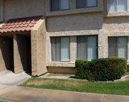 82567     Avenue 48     84 Unit 84, Indio image