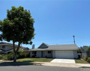 6252 Silverwood Drive, Huntington Beach image