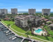 591 Seaview Ct Unit A-612, Marco Island image