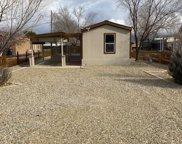 4375 E Katie Circle, Prescott Valley image