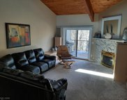 13735 Hemlock Court, Apple Valley image