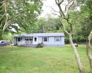 15464 Mt Holly Creek Lane, Smithfield image