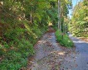 LOT 8 Sugar Mountain Way, Pigeon Forge image