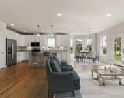 1 Overlook Unit 199, Andover image