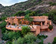 6020 E Indian Bend Road, Paradise Valley image
