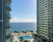 3410 Galt Ocean Dr Unit #710N, Fort Lauderdale image
