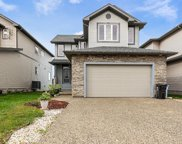 192 Snowy Owl  Way, Fort McMurray image
