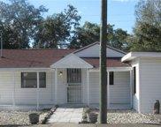 8615 Jackson Springs Road, Tampa image